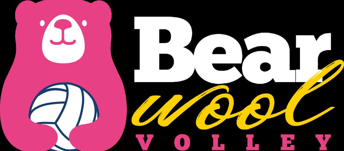 logo-bear-2